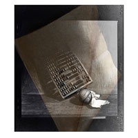 From the Series - Visual Poetry Boxes